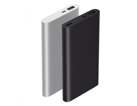 Аккумулятор Xiaomi Mi Power Bank 2S 10000 мАч