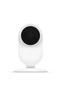 IP-камера Xiaomi MJ Camera 1080P