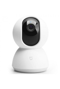IP-камера Xiaomi MiJia 360° Home Camera 1080P