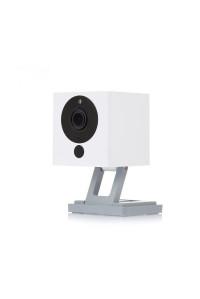 IP-камера Xiaomi Mi Small Square Smart Camera