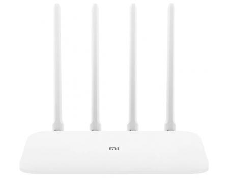 Wi-Fi роутер Xiaomi Mi Wi-Fi Router 4A Gigabit Edition в Туле
