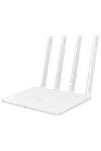 Wi-Fi роутер Xiaomi Mi Wi-Fi Router 3C