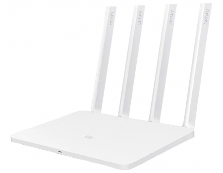 Wi-Fi роутер Xiaomi Mi Wi-Fi Router 3C в Туле