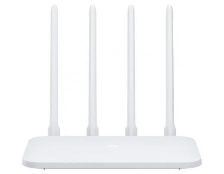 Wi-Fi роутер Xiaomi Mi Wi-Fi Router 4C в Туле