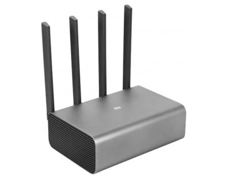 Wi-Fi роутер Xiaomi Mi Wi-Fi Router PRO в Туле