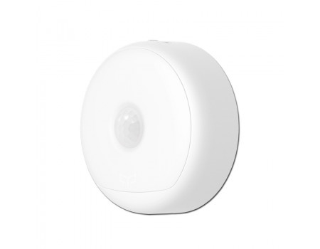 Ночник Yeelight Xiaomi Rechargeable Night Light в Туле