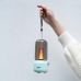 Ночник Xiaomi Lofree Candly Lights в Туле