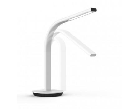 Настольная лампа Xiaomi Philips Eyecare Smart Lamp 2 в Туле