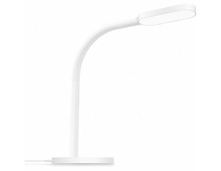 Настольная лампа Xiaomi Yeelight Led Table Lamp YLTD01YL в Туле