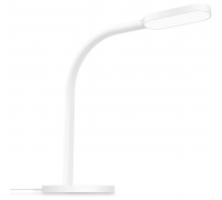 Настольная лампа Xiaomi Yeelight Led Table Lamp YLTD02YL