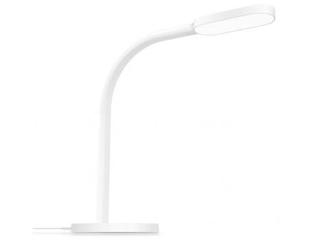 Настольная лампа Xiaomi Yeelight Led Table Lamp YLTD02YL в Туле