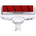 Пылесос Xiaomi Jimmy JV51 в Туле