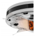 Робот-пылесос Xiaomi MiJia Sweeping Robot G1 в Туле