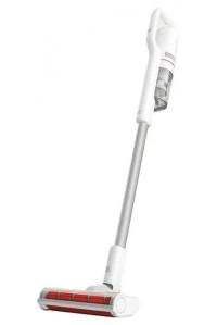 Пылесос Xiaomi Roidmi F8E
