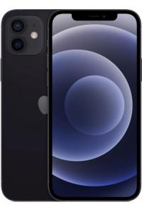 Apple iPhone 12 mini 64Gb Черный