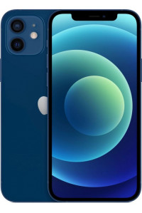 Apple iPhone 12 mini 64Gb Синий