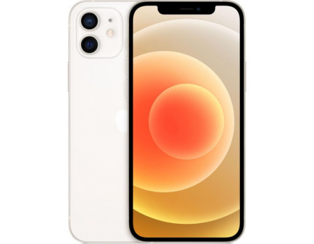 Apple iPhone 12 64Gb Белый в Туле