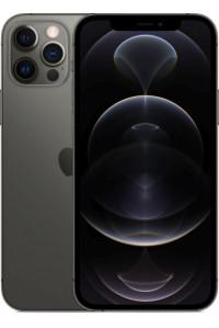 Apple iPhone 12 Pro 128Gb Графитовый