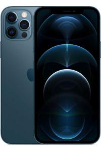 Apple iPhone 12 Pro 128Gb «тихоокеанский синий»