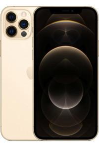 Apple iPhone 12 Pro 128Gb Золотой