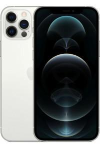 Apple iPhone 12 Pro 128Gb Серебристый