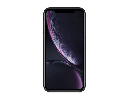 Apple iPhone XR 256Gb черный в Туле