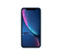 Apple iPhone XR 64Gb синий