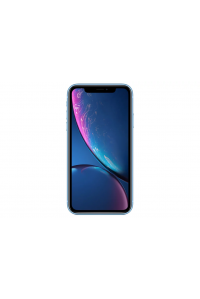 Apple iPhone XR 64Gb синий