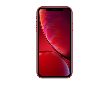 Apple iPhone XR 128Gb (PRODUCT)RED в Туле