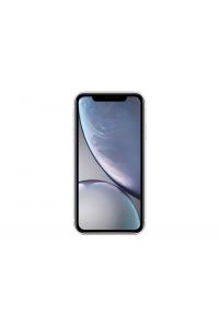 Apple iPhone XR 64Gb белый