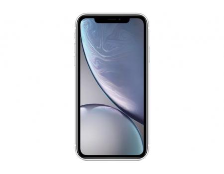 Apple iPhone XR 64Gb белый в Туле