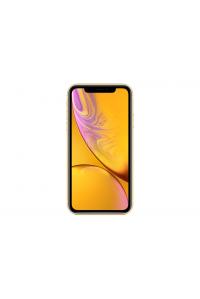 Apple iPhone XR 64Gb желтый