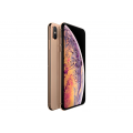 Apple iPhone XS в Туле