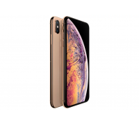 Apple iPhone XS 256Gb золотой