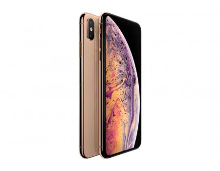 Apple iPhone XS 64Gb золотой в Туле
