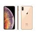 Apple iPhone XS 512Gb золотой в Туле