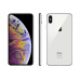 Apple iPhone XS Max 256Gb серебристый в Туле
