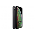 Apple iPhone XS Max в Туле