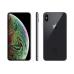 Apple iPhone XS 256Gb серый космос в Туле