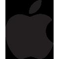 Продукция Apple в Туле