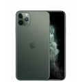 Apple iPhone 11 Pro Max в Туле