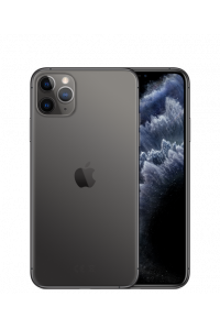 Apple iPhone 11 Pro Max 64Gb черный