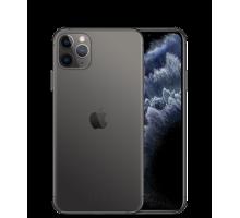Apple iPhone 11 Pro Max 512Gb черный