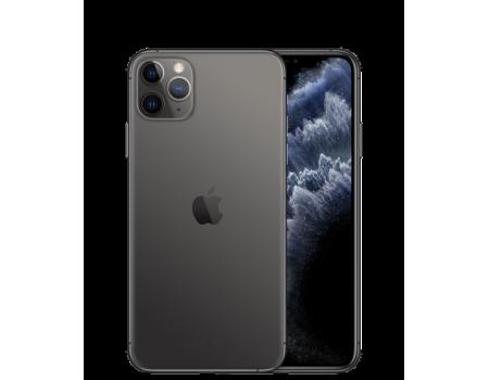 Apple iPhone 11 Pro Max 256Gb черный в Туле
