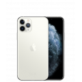 Apple iPhone 11 Pro в Туле