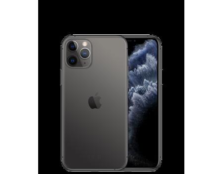 Apple iPhone 11 Pro 512Gb черный в Туле