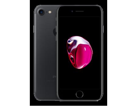 Apple iPhone 7 32Gb Black в Туле