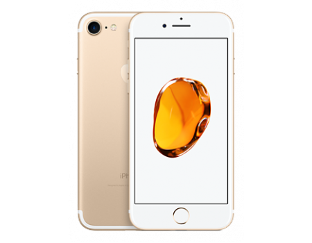 Apple iPhone 7 32Gb Gold в Туле