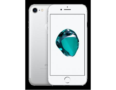 Apple iPhone 7 32Gb Silver в Туле