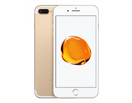 Apple iPhone 7 Plus 32Gb Gold в Туле